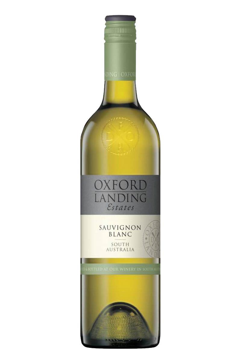 Oxford Landing Sauvignon Blanc