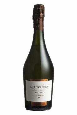 Alfredo Roca Cuvee Especial Extra Brut