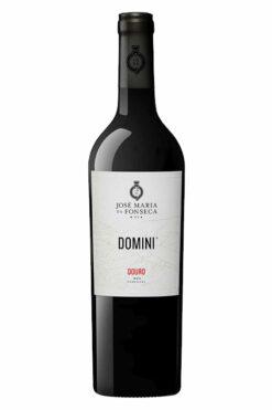 Domini Douro