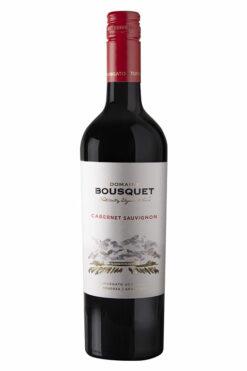 Domaine Bousquet Cabernet Sauvignon Orgánico