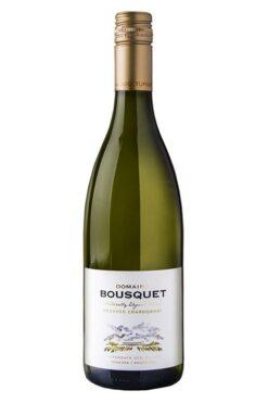 Domaine Bousquet Chardonnay Orgánico