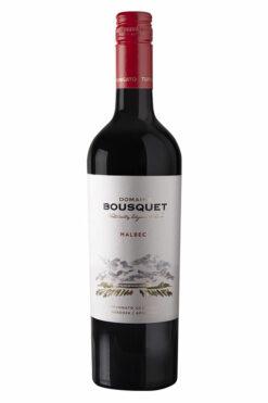 Domaine Bousquet Malbec Orgánico